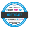Northgate Skip Hire