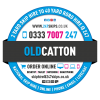 Old Catton Skip Hire