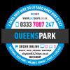 Queens Park Skip Hire