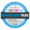 Ravenscourt Park Skip Hire
