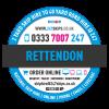 Rettendon Skip Hire, Chelmsford | Essex