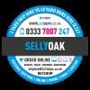 Selly Oak Skip Hire