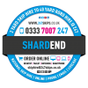 Shard End Skip Hire