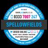 Spellowfields Skip Hire