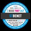 St Benet Skip Hire