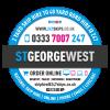St George West Skip Hire