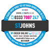 St Johns Skip Hire