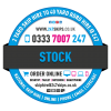 Stock Skip Hire, Chelmsford Essex
