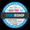 Stoke Bishop Skip Hire