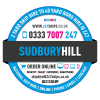Sudbury Hill Skip Hire