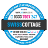 Swiss Cottage Skip Hire