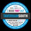 Taverham South Skip Hire