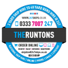 The Runtons Skip Hire