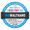 The Walthams Skip Hire, Chelmsford Essex