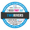 Two Rivers Skip Hire