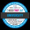 University Skip Hire