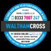 Waltham Cross Skip Hire
