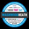 Washwood Heath Skip Hire