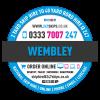 Wembley Skip Hire