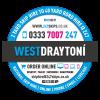 West Drayton Skip Hire