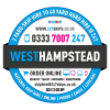 West Hampstead Skip Hire