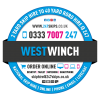 West Winch Skip Hire