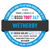 Wetherby Skip Hire
