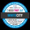 White City Skip Hire