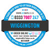 Wiggington Skip Hire