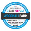 Woodhall Farm Skip Hire