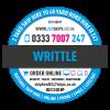 Writtle Skip Hire, Chelmsford Essex