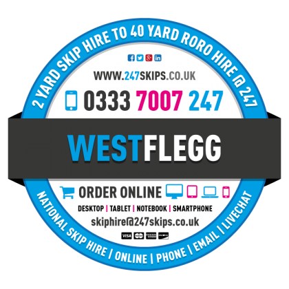 West Flegg Skip Hire