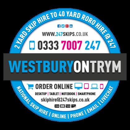 Westbury-on-Trym Skip Hire
